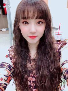 72 ʸᵘqⁱ ideas | kpop girls, korean girl groups, south korean girls