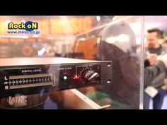Musikmesse 2015: Dangerous Convert-2 - D/A-Wandler mit Stereo-Output - http://www.delamar.de/musik-equipment/dangerous-convert-2-27493/?utm_source=Pinterest&utm_medium=post-id%2B27493&utm_campaign=autopost