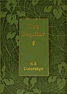 Abecedarian : posts tagged old book
