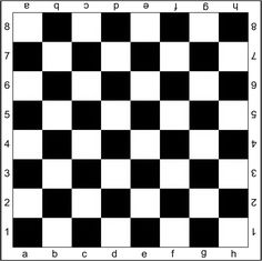White/Black Medium Checker Matte Satin is great for making party tablecloths, apparel lining, throw pillows, and more. Printed matte satin is an affordable, classy fabric with a beautiful sheen. Chess Board Table, Chess Boards, Black White Pattern, Black And White, Board For Kids, Checkerboard Pattern, Matte Satin, Chess Pieces, Satin Fabric