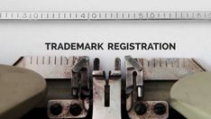 Get step by step guide on Trademark registration India. The procedure, time line and costing for trademark registration in India with Registrationwala. Brand Registration, Trademark Registration, Trademark Search, Trademark Symbol, Brand Names And Logos, Trademark Application, Registered Trademark, Goods And Services
