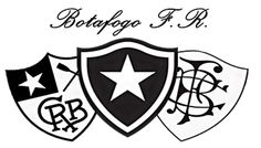 Botafogo.#jorgenca