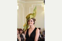 Bailgate Wedding Fayre Fashion Show 2015 - Gallery