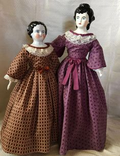 The Porcelain China Diane Product Old Dolls, Antique Dolls, Vintage Dolls, 1800s Fashion, China Dolls, Bisque Doll, Woman Painting, Baby Dolls, Doll Clothes
