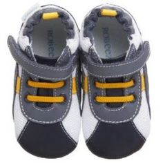walking shoes for babies   What Are the Best Baby Walking Shoes for Babies Learning to Walk?