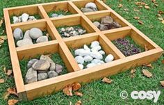 giant-natural-sorting-tray