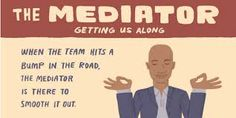 how mediators can help