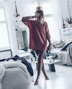 who . wear . what who.wear.what | WEBSTA - Instagram Analytics