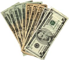 Saving money today will give you a chance to prepare for any future financial needs. Emigrant Direct is the one who gives an opportunity for this service. Make Money Fast, Make Money Online, Online Savings Account, Make Millions, Money Today, Financial Tips, Some People, Online Business, Saving Money