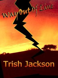 Two kids from Texas--a sizzling romance--one stupid mistake. Intrigue, terrror and undying love culminate in the vast African wilderness.  Africa can be described by many words—exotic, wild, savage, cruel, mystical and vibrant. What better setting for this unique, suspenseful and romantic story that will make you gasp, hold your breath, pant with desire, and cry?