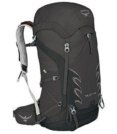 Osprey Talon 44 Backpack black Size S/M 2017 outdoor dayp... https://www.amazon.co.uk/dp/B01IJKYLIO/ref=cm_sw_r_pi_dp_x_Y.HHzb83SG6B0