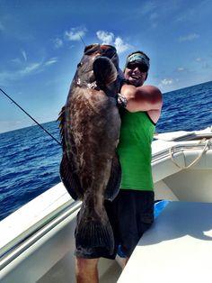That Fishing Though Offshore Fishing, Fishing Charters, Spanish, Spanish Language, Spain