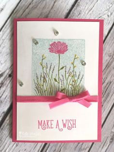 stamping-block-technique-with-daisy-delight-and-happy-birthday-gorgeous-by-kate-morgan-independent-stampin-up-demostrator-australia.jpg (768×1024)