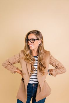 2da3543e0 Gal Meets Glam Find Your Perfect Eye Glasses For Fall - Len's Crafter @  Macy's,