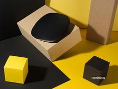 Делай телевизор умнее сплеерами Rombica Smart Box → http://amp.gs/TJP0  #rombica #android #smarttv #vod #медиаплеер
