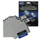 Fellowes 9000206 WriteRight Universal Screen Protectors – 10 pack