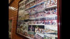 Sala de Leitura - Diretoria de Ensino de Itaquaquecetuba - Município de Itaquaquecetuba - Escola Jardim Itaqua.