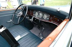 1934 lincoln dashboard - Google Search ^ https://de.pinterest.com/jerry7490/vintage-dashboards/
