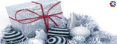 If you have already received a Present from HMRC in the form of a  Winding up Petition, then don't forget to reciprocate with a Company  Voluntary Arrangement.