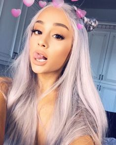 "Gefällt 20.8 Tsd. Mal, 362 Kommentare - @ariananewsalerts auf Instagram: ""ANOTHER ONE WE HAVE BEEN BLESSED, she literally looks so stunning """