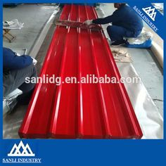 http://www.alibaba.com/product-detail/Prepainted-Steel-Colorful-Corrugated-Steel-Sheet_60518937107.html?spm=a271v.8028082.0.0.qwkuhL