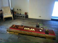 The beauty of Taiwanese tea ceremony