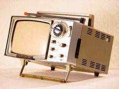 micro television  Sony TV5-202    1962 48,800JPN