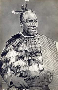 Maori are the indigenous people of Aotearoa New Zealand. Contemporary Maori culture has been shaped by the traditions of its rich cultural heritage. Maori Face Tattoo, Ta Moko Tattoo, Face Tattoos, Maori Tattoos, Filipino Tattoos, Samoan Tattoo, Sleeve Tattoos, Tatoos, Maori People
