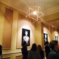 Harmony Art, Platonic Solid, Brussels, Chandelier, Ceiling Lights, Shapes, Gallery, Instagram, Home Decor