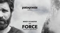 Mikey Schaefer and FORCE on Vimeo