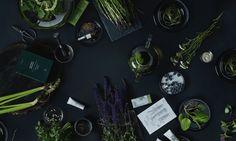Mádara Organic Skincare | Earth by Anna