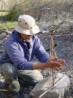Silver GU Gurxi Spring Carabiner Small Carabiner Swing Made of Aluminum Carabiner Jewelry Aluminum Climbing Spring Buckle for Camping Climbing Rappelling Hammocks Fishing Hiking 70 Pieces