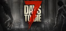 7 Days to Die on Steam.  7 Days to die is a zombie survival game in which you can loot houses, build your own house, farm, hunt and craft weapons and tools and kill zombies.