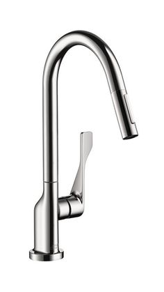 27 best kitchen plumbing fixtures and fittings images plumbing rh pinterest com