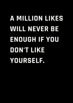 Best Encouraging Quotes That Will Motivate You - museuly Cool Kid Quotes, Feel Good Quotes, Great Quotes, Quotes To Live By, Me Quotes, Smart Quotes, Wisdom Quotes, Funny Quotes, Best Encouraging Quotes