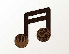 """Check out new work on my @Behance portfolio: """"Icon"""" http://on.be.net/1L2MkYT"""