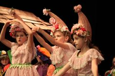 wizard of oz lullaby league - Google Search | Wizard of Oz ...