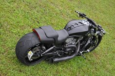 New airbox cover for Muscle - Page 4 - 1130cc.com: The #1 Harley Davidson V-Rod Forum