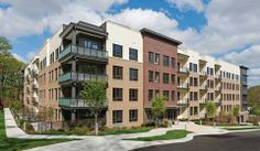 Avery Row Apartments In Arlington, VA | Apartments.com Arlington Va  Apartments, 3