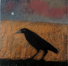 Artist Catherine Hyde Exhibitions 2012