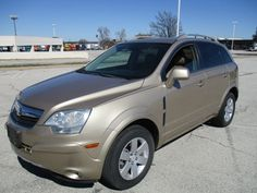 2008 Saturn VUE $7999 http://www.ecarspro.com/inventory/view/9754914