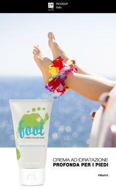 #foot #footcare #footcream #cream #moisturising #idratazione #skin #skincare #beauty #piedi #woman #summer #sea #sun #sunny #fmgroupitalia #fm #group #italia