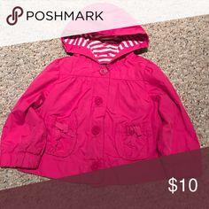 Baby gap jacket Baby gap jacket GAP Jackets & Coats Pea Coats