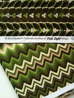 Garden Walk collection for Robert Kaufman Fabrics. #fabric #design #illustration #surfacedesign
