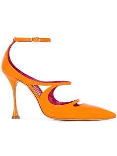 770083e46d7 Manolo Blahnik SCIPIOS Manolo Blahnik Shoes
