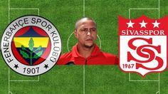 Roberto Carlos yeniden Kadıköy'e geliyor - http://turkyurdu.com/roberto-carlos-yeniden-kadikoye-geliyor/
