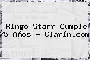 http://tecnoautos.com/wp-content/uploads/imagenes/tendencias/thumbs/ringo-starr-cumple-75-anos-clarincom.jpg Ringo Starr. Ringo Starr cumple 75 años - Clarín.com, Enlaces, Imágenes, Videos y Tweets - http://tecnoautos.com/actualidad/ringo-starr-ringo-starr-cumple-75-anos-clarincom/