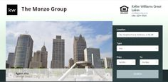 Monzo Group provides you best services in order to buy a home on rent or completed. Just come to us and know how you can easily buy your dream home in St. Clair Shores.