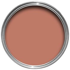 red earth farrow and ball Bedroom Wall Colors, Room Paint Colors, Farrow Ball, Terracotta, Earth Color, Blush, Neutral Paint, Red Walls, Spare Room