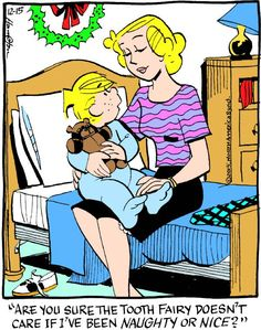 ideas for funny christmas cartoons families Funny Christmas Cartoons, Funny Christmas Photos, Christmas Comics, Funny Cartoons, Christmas Humor, Funny Cartoon Pictures, Super Funny Pictures, Funny Pictures With Captions, Funny Baby Memes
